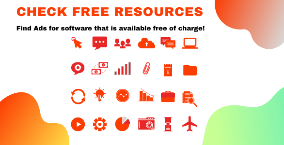 Check FREE RESOURCES-min
