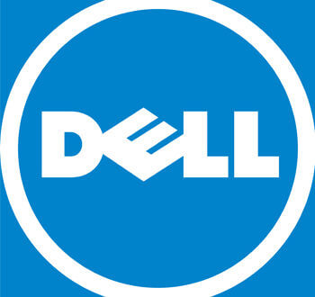 50% Off Any Item In Stock|Dell Laptops |Super Deals Dell Systems|
