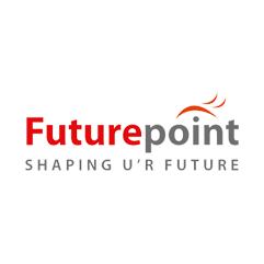 SalesForce Administration Training at FuturePoint